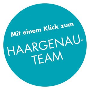 haargenau-team-button