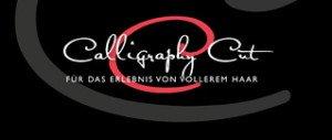 partner-logo-calligraphy-cut-haargenau-kleve