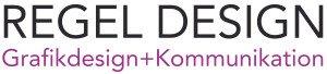 Partner Logo Regel Deesign Haargenau Kleve
