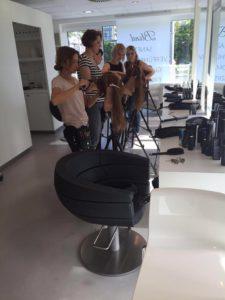 GHD Friseur Haargenau Kleve5