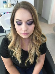 Haargenau_Kleve_Make_Up1