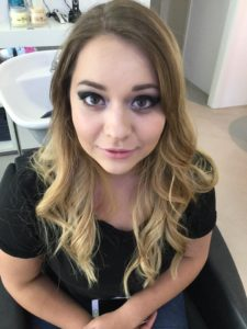Haargenau_Kleve_Make_Up2