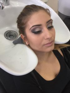 Haargenau_Kleve_Make_Up3
