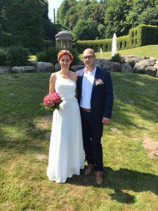Hochzeit Damen Friseur Kleve